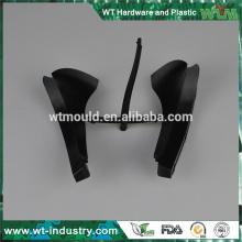 Manufacturer customized Mold Car Auto Inside Handle Mould plastic molding part