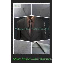 Rayon/Ployester Suit fabric
