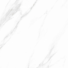 China Volakas 600X600mm Ceramic Tile Flooring Prices, Indonesian Marble Tiles