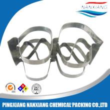 Metal Super Raschig Ring SS304 SS316 (15mm, 25mm, 30mm,38mm )
