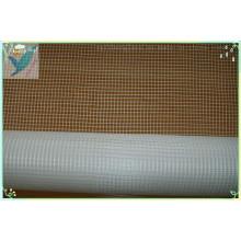 5mm*5mm 120G/M2 External Wall Fiberglass Mesh
