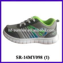 Zapatillas deportivas al por mayor de China
