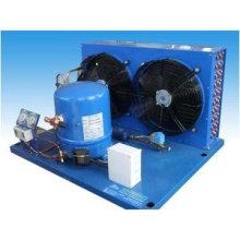 Kühlraumgebrauch Maneurop Hermetic Condensing Unit