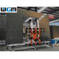 2.5m IGU Insulated Glass Unloading Machine