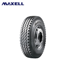 Brand New greater resistance better retreadability 215/75R17.5 Truck Tire