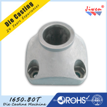 Zinc Alloy Die Casting Part High Quanlity Die Casting for Awnings Parts