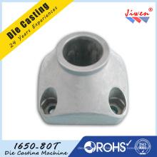 Сплав цинка части заливки формы высокого quanlity литье для тентов части