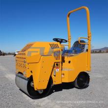 FYL-860 Road Machinery New Road Roller Machine Price Road Machinery New Road Roller Machine Price FYL-860
