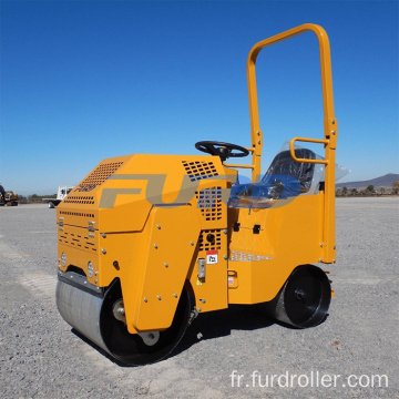 FYL-860 Road Machinery New Road Roller Machine Price Road Machinery New Road Roller Machine Price FYL-860