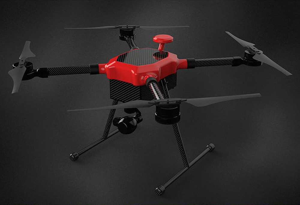 JMRRC Drones 850mm Long Flight Portable Drone Frame 850mm 900mm 1090mmDIY Quad Carbon Fiber Drone Frame,Industrial UAV Frame ,UAV Survey,Industrial Drone Frame,Drone Survey,Fpv For Drone,Tracker For Drone,Pito Cover,FPV Drone,Drones Thermal,UAV Frame,Drone Frame,