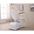 Beauty salon portable cosmetics massage beauty bed facial bed tattoo chair for sale