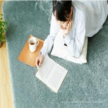 Nonwoven-Heimteppich für Wohnzimmer