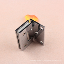 China supplier Wall Mount 90 degree heavy duty glass entry door hinge