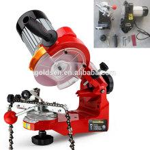 145mm 230w Electric Power Chainsaws Sharpener Grinder Machine Tools Chain Sharpening Grinders