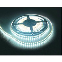 DC12V/24V 8mm/10mm 3528 120LEDs Per Meter LED Strip Light