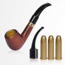 2018 100% Original Kanger Neue Releasing Elektronische Zigarette Kit Kanger Subox Nano Starter Kit, Subtank