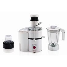 Mélangeur de jus de mélangeur 3 In1 Robot de cuisine J30A