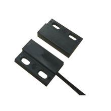 FBMC22F interrupteur à contact magnétique avec capteur de volet roulant