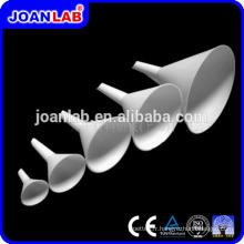 JOAN Labware Fabricant d'entonnoir en téflon en PTFE