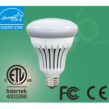 LED 6.5W Dimmable R20 Bulb для освещения комнаты