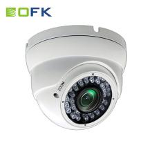 Профессиональная поддержка ONVIF мини водонепроницаемый ip-камера h.265