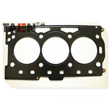 Stainless Head Gasket for Vw Fox