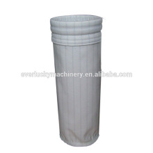 stainless steel rosin press filter bag