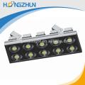 NEW TYPE 1000W LED flood light
