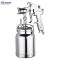 LUODI 2017 S-770S China high technical high pressure air water automatic spray gun