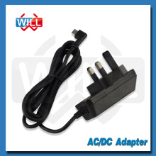5V 12V 24V AC DC mass UK power ac adapter