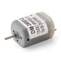 DM-280 my1016z DC-motor