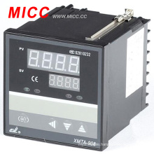 MICC mold temperature control box with timer