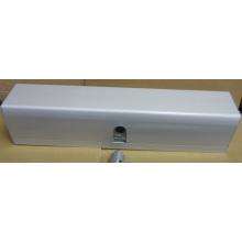 Автоматическая распашная дверь Push & Open (sw100)