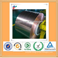 lead frame material C7025