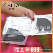 Hersteller Lieferant Bambuskohle Reinigungsmaske mit hoher Qualität