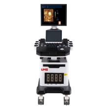 UW-T6 4D цветной допплер ультразвуковой аппарат