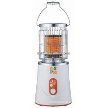 Keramische Heizung für Korea 2012 meistverkaufte