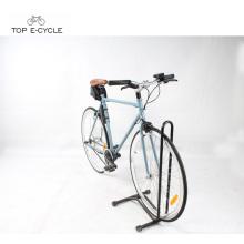 Baixo preço de fábrica bafang 250 W moto-redutor de velocidade única bicicleta elétrica
