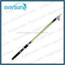Popular and Cheap Tele Spin Rod Fishing Rod