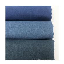 china 75D 210T 100% polyester adult bedding sheet fabrics for hometextile bedding bulk order