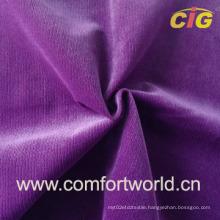 Warp Knitting Sofa Fabric (SHSF03934)