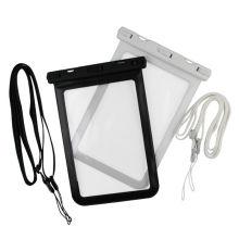 "IPX8 PVC impermeável 7 ""caso Tablet para iPad Mini (YKY7250-1)"