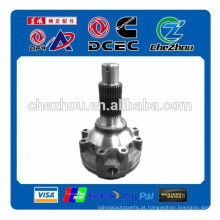2502ZAS01-416 Made in China montagem diferencial