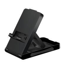Регулируемый угол Складная база Кронштейн Настольная подставка держатель для Nintendo Nintend переключатель игровая приставка НС