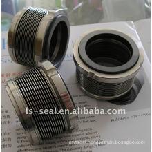 Welded Metal Bellows Mechanical Seal/ sealing HF607