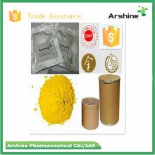 Usine haute qualité Doxycycline matière première 564-25-0