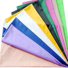 T / C Twill Tecido 65/35 21x21 108x58 para Vestuário / Vestuário