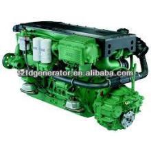 ABS, BV, CE aprobado top fabricante venta volvo penta marino motores diesel