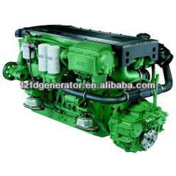 ABS,BV,CE approved top manufacturer sale volvo penta marine diesel engines