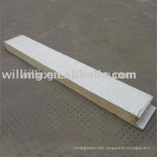 Insulating Sandwich Panel